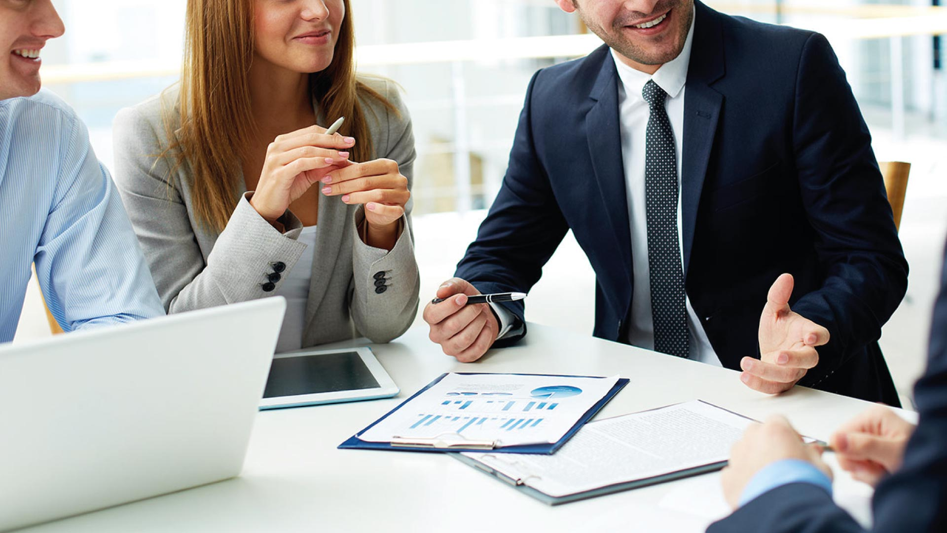 Asesoría Ureña | Asesoría de empresas y autónomos: fiscal, contable y laboral
